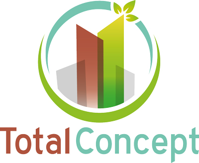 Total-concept_logo_WEB_400px